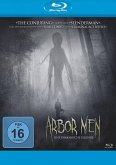 Arbor Men-Eine dämonische Legende