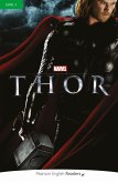 Level 3: Marvel's Thor