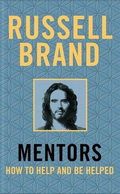 Mentors - Brand, Russell
