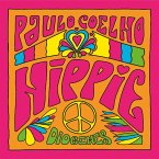 Hippie (MP3-Download)