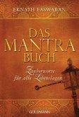 Das Mantra-Buch (eBook, ePUB)