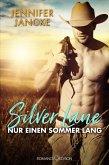 Silver Lane - Nur einen Sommer lang (eBook, ePUB)