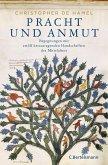 Pracht und Anmut (eBook, PDF)