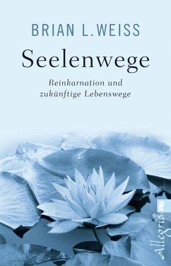 Seelenwege (eBook, ePUB) - Weiss, Brian L.