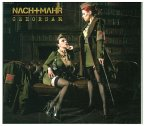 Gehorsam, 1 Audio-CD (EP) (Limited Edition)