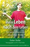 Mein Leben nach dem Leben (eBook, ePUB)