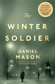 The Winter Soldier (eBook, ePUB)