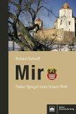 Mir (eBook, PDF)