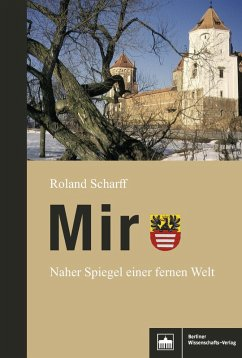 Mir (eBook, PDF)