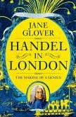 Handel in London (eBook, ePUB)