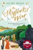 The Skylarks' War (eBook, ePUB)