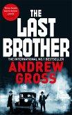 The Last Brother (eBook, ePUB)