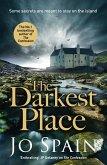 The Darkest Place (eBook, ePUB)