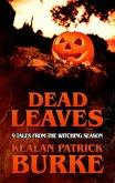 Dead Leaves (eBook, ePUB)