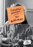 Forgotten Women: The Writers (eBook, ePUB)