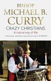 Crazy Christians (eBook, ePUB)