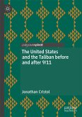 The United States and the Taliban before and after 9/11 (eBook, PDF)