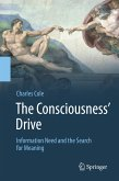 The Consciousness' Drive (eBook, PDF)