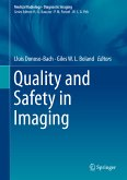 Quality and Safety in Imaging (eBook, PDF)