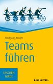Teams führen (eBook, ePUB)