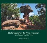 Die Landschaften der Pfalz entdecken