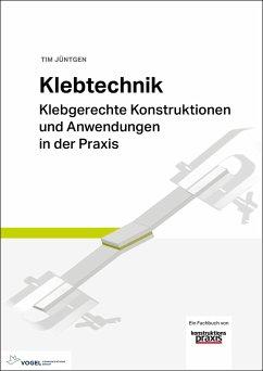 Klebtechnik - Tim, Jüntgen