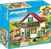 PLAYMOBIL® 70133 Bauernhaus