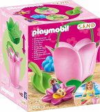 PLAYMOBIL® 70065 Sandeimerchen