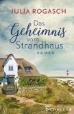 Das Geheimnis vom Strandhaus (eBook, ePUB)