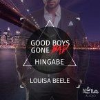 Good Boys Gone Bad (MP3-Download)