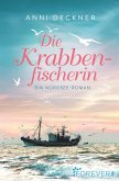 Die Krabbenfischerin (eBook, ePUB)