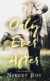 Only Ever After (a River Bend Novel, #2) (eBook, ePUB)
