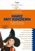 Harz mit Kindern (Mängelexemplar)