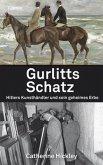 Gurlitts Schatz (Mängelexemplar)