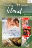 Traummänner & Traumziele: Irland (eBook, ePUB)