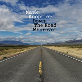 Down The Road Wherever (Deluxe Edt.)