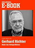Gerhard Richter - Maler des Unbegreiflichen (eBook, ePUB)