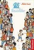 Uli Unsichtbar (eBook, ePUB)