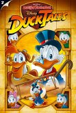 Lustiges Taschenbuch DuckTales Bd.2 (eBook, ePUB)