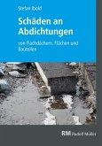 Schäden an Abdichtungen (eBook, PDF)
