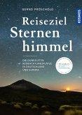 Reiseziel Sternenhimmel (eBook, ePUB)