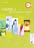 Chemie 1. Schülerband