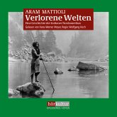 Verlorene Welten (MP3-Download)