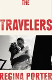 The Travelers (eBook, ePUB)