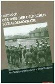 Der Weg der deutschen Sozialdemokratie