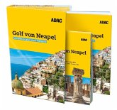 ADAC Reiseführer plus Golf von Neapel