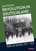 Revolution in Deutschland