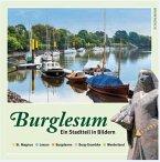 Burgleseum