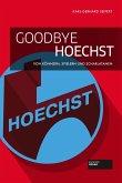 Goodbye Hoechst