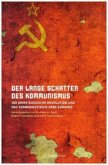 Der lange Schatten des Kommunismus